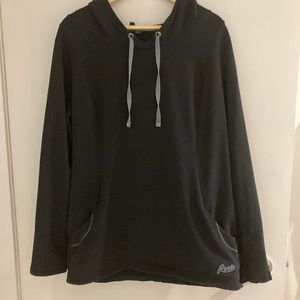 ROOTS Hoodie Size XL
